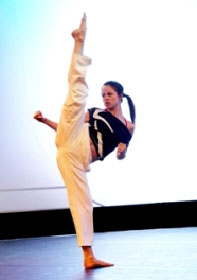 Chloe Bruce (Team Fusion UK).jpg