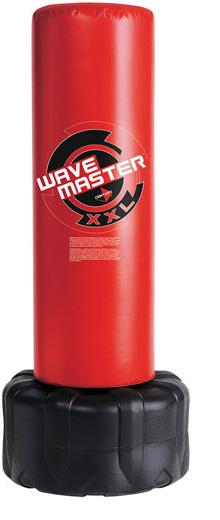 Century - Wavemaster XXL.jpg