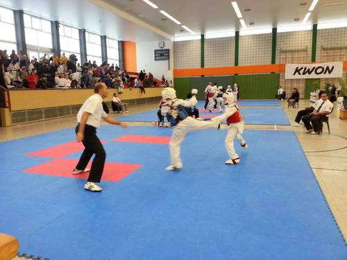 Kwon - Euregio Cup 2012 in Nettetal 03.jpg