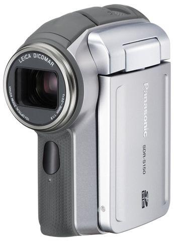 Panasonic - SDR-S150.jpg