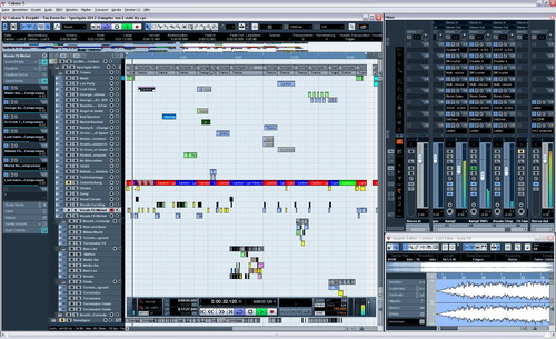 Software Audio - Cubase 5 - Sportgala 2012.jpg