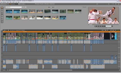 Sportgala 2012 - Videoprojekt.jpg