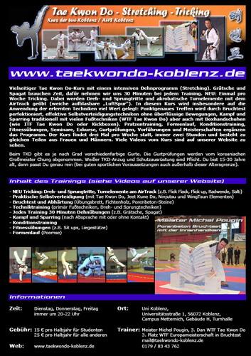 TKD Flyer.jpg