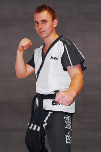 Trainer - Sergiy Fritsche (website nachher schmal).jpg